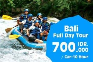 bali-combination-tour-auto-car-rental-bali-com-bali-driver-cheap-car-rental-promo-tour