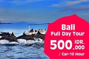 bali-full-day-tour-auto-car-rental-bali-com-bali-driver-cheap-car-rental-promo-tour