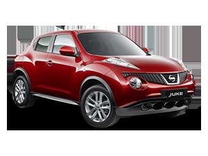 mazda-2-rental-car-with-driver-in-bali-auto-car-rental
