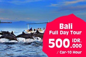 bali-full-day-tour-auto-car-rental-bali-com-bali-driver-cheap-car-rental-promo-tour